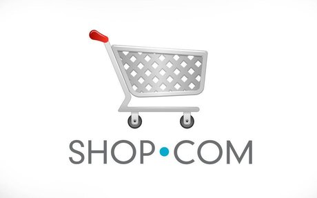 SHOP.COM – Online Shopping Marketplace: Clothes, Shoes, Beauty, Electronics and More