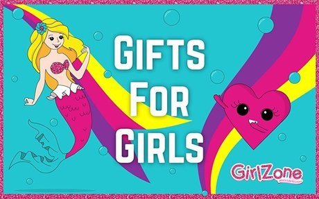 Amazon.com: GEL PENS BIRTHDAY GIFTS FOR GIRLS: 30 Pieces, Ideal Arts & Crafts Gift For Kid