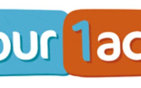 Les infos animées - 1jour1actu.com - L'actualité à hauteur d'enfants !