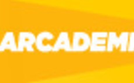 Arcademic Skill Builders - Fun Educational Games for Kids