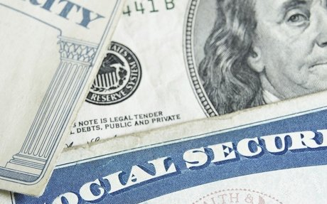 Retiring Early? Here's Ways to Delay Taking Social Security