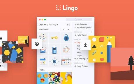 Lingoapp