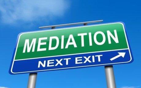 Getting Your Spouse to Mediate - Conseils pour inviter son conjoint en médiation