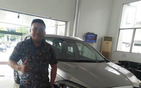 Periksa Harga Mobil Suzuki Makassar 2018 Terbaru - Suzuki Makassar