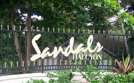 Sandals Tax Settlement Rattles Opposition Timbers!