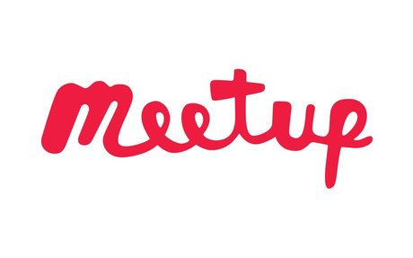We are what we do | Meetup