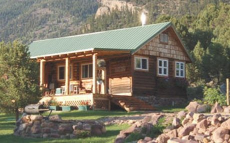 Information & Resources | Learn How to Live Off the Grid