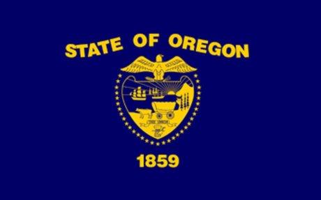 Oregon Land Surveyors (PLSO)