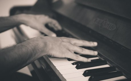 Amazing Benefits Of Listening to Classical Music