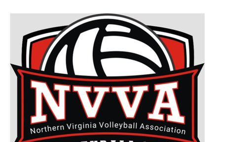 Northern Virginia Volleyball Association