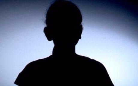 Santa Cruz: Tio é acusado de violar sobrinha de 10 anos em Achada Fazenda -