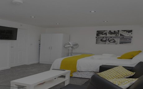 Short Term Property Rental | Furnished Apartments for Rent - Live in Leeds