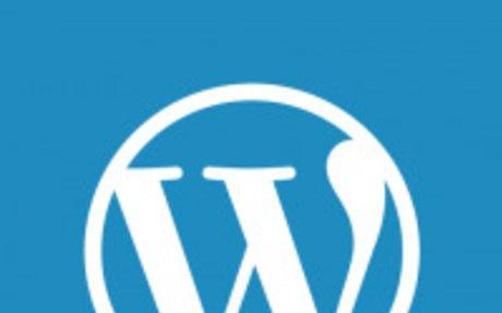 Marketing – Create your stunning website