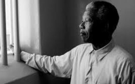 Letters: Mandela taught us to do the right thing
