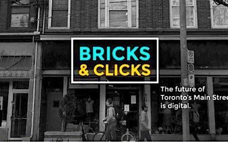 Digital Main Street Forum Supports Businesses Going Through Digital Transformation