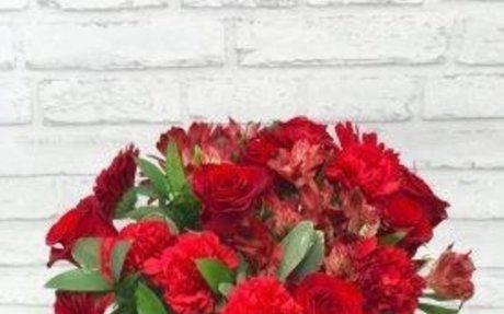 Flower Delivery San Marino - San Marino, CA 91108 - (626)346-7336