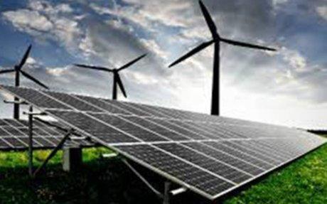 """Director de Energia defende """"mudança de paradigma"""" no consumo de energia"""