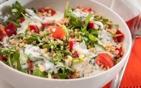 Hordozható ebédek egészségesen | NOSALTY