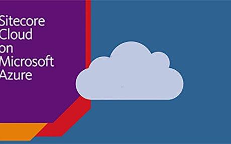 Microsoft | Sitecore
