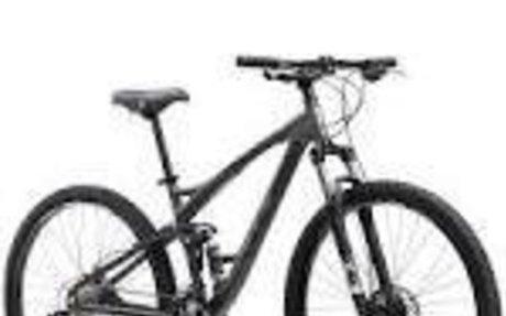 bikes - Google Search