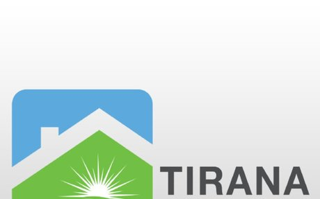 Tirana Property Real Estate