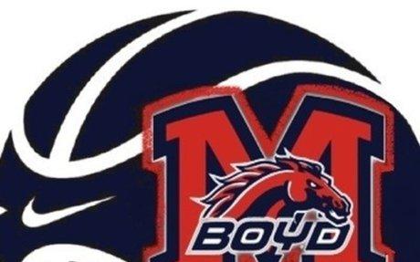 Lady Broncos Basketball Summary – January 9, 2018