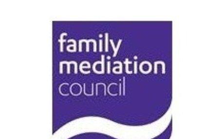 De la nécessité d'une formation approfondie pour la médiation familiale (en anglais)