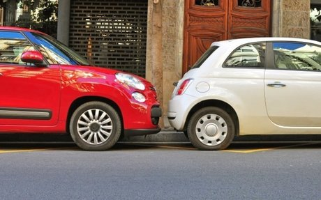 Important Tips to Consider While Claiming a Car Insurance  | RimTim Blog