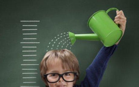 Media For Health lancia Growing Up, il progetto educazionale di Ferring Farmaceutici