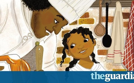 The real censorship in children's books: smiling slaves is just the half of it