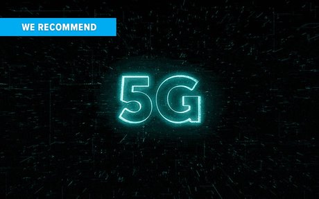 Tech // 5G Explained