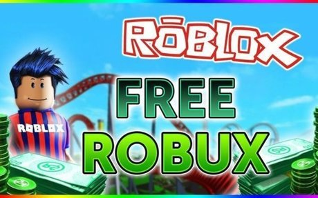 Free Robux Hack Generator Online No Survey 2018 Elink