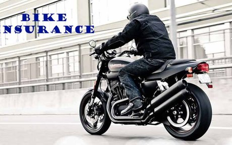 What Are the Consequences of Not Buying Two Wheeler Insurance?