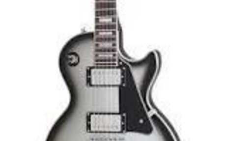 electric guitar - Google Search