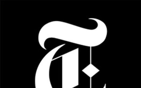The Learning Network - the New York Times