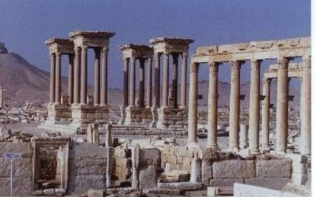 What is the Hellenistic Age?
