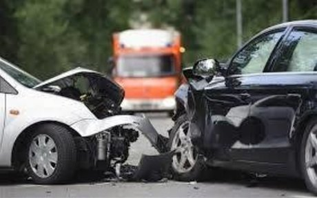 Few Facts That You Did Not Know About Motor Insurance  (with image) · senmihir01