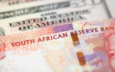 Bowman Offshore Bank Transfers on Moving Funds Offshore: Navigating through SA's tax clear