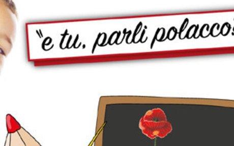 Comune di Macerata — Open Day della Scuola Polacca