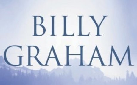 Peace with God: The Secret Happiness: Amazon.co.uk: Billy Graham: 9780849942150: Books