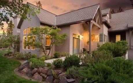 Park Regency Realty | #1 San Fernando Valley Real Estate Leaders