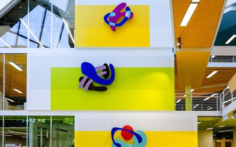 Architectural Logo Design | Logo Architectural
