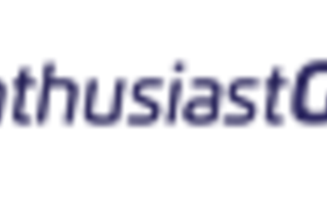 Enthusiast Gaming Completes Merger With Aquilini GameCo and Luminosity to Form Global E...