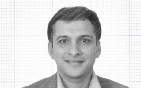 Print has endured digital times and is not going away soon: Vinay Hebbar
