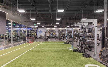 Gold's Gym | Anaheim, CA