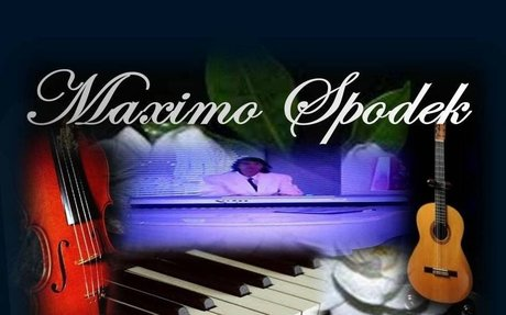 TOP 50 ROMANTIC PIANO LOVE SONGS INSTRUMENTAL BACKGROUND MUSIC