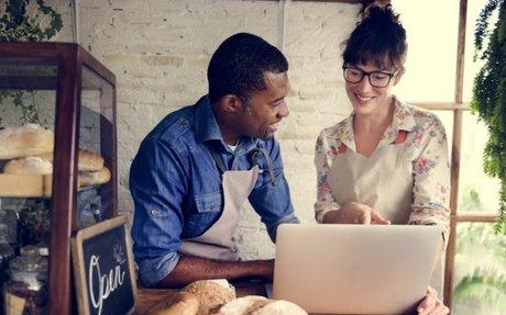 25 Basic Marketing Strategies for Beginners