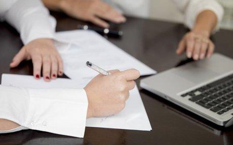 Preparing for Mediation: The Mediation Bundle