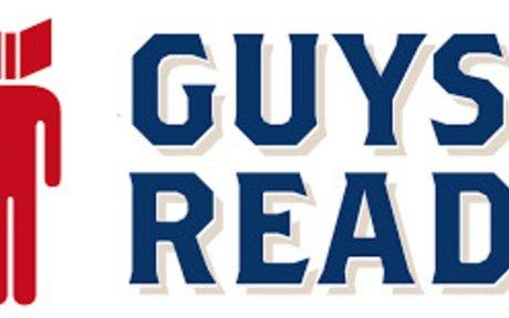 GUYS READ