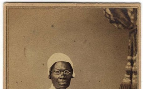 How Many of These Early Black Feminists Do You Know? - Ms. Magazine Blog